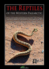 The-Reptiles-of-the-Western-Palearctic-Volume-2